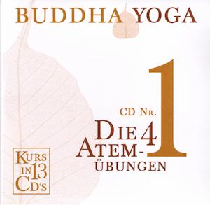 Buddhayoga - CD 01_tiny