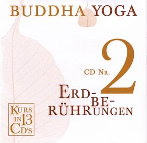 Buddhayoga - CD 02_tiny