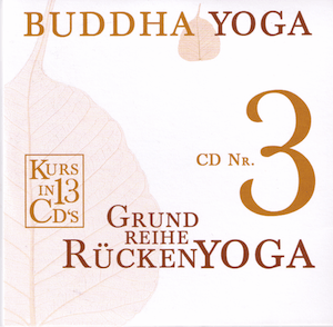 Buddhayoga - CD 03_tiny