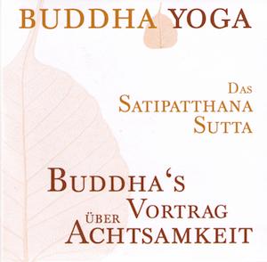 Buddhayoga - CD - BonusCD SatipatthanaSutta_tiny